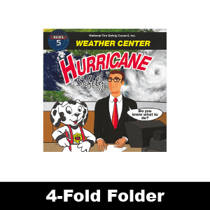 264F: Hurricane Safety